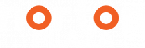 Norton Plaza Logo